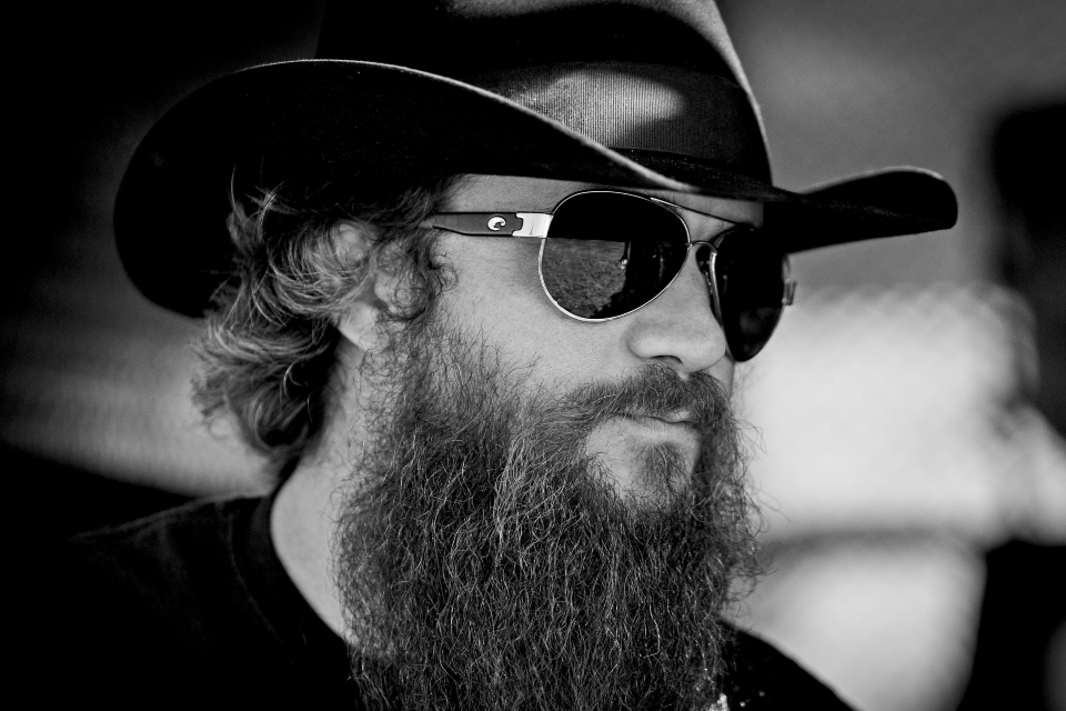 cody jinks battery park sioux city events