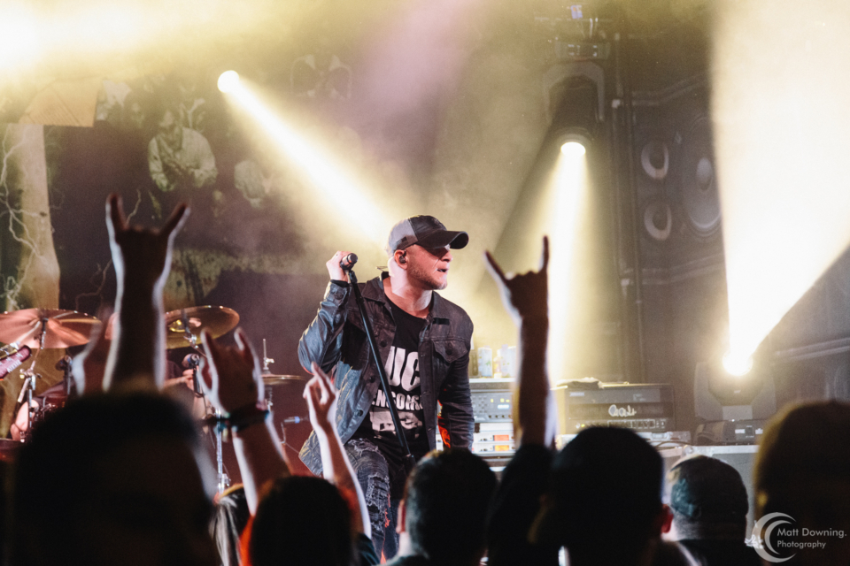 all that remains sioux city events