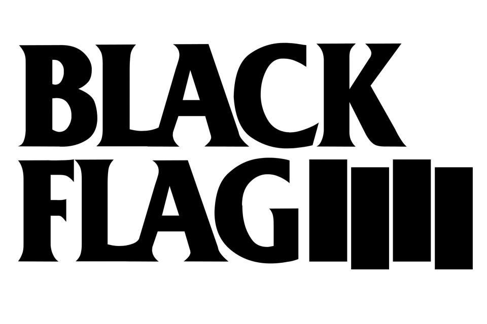 black flag sioux city entertainment