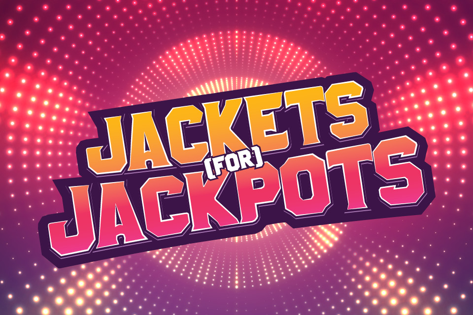 jackets for jackpots sioux city entertainment