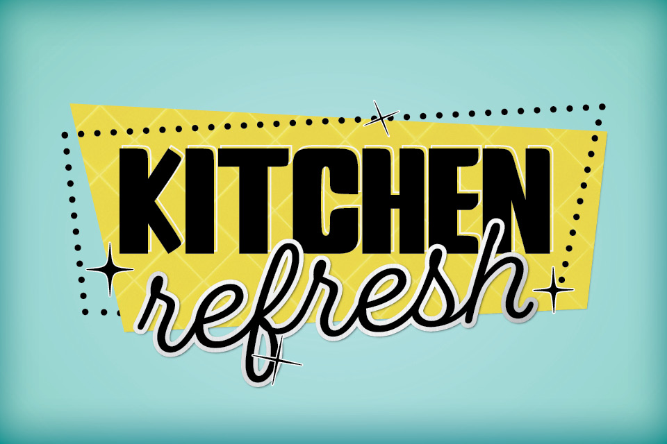 kitchen refresh promotion things to do in sioux city