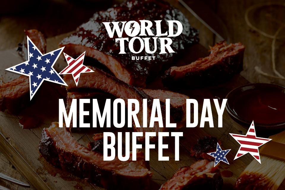memorial day buffet sioux city restaurants