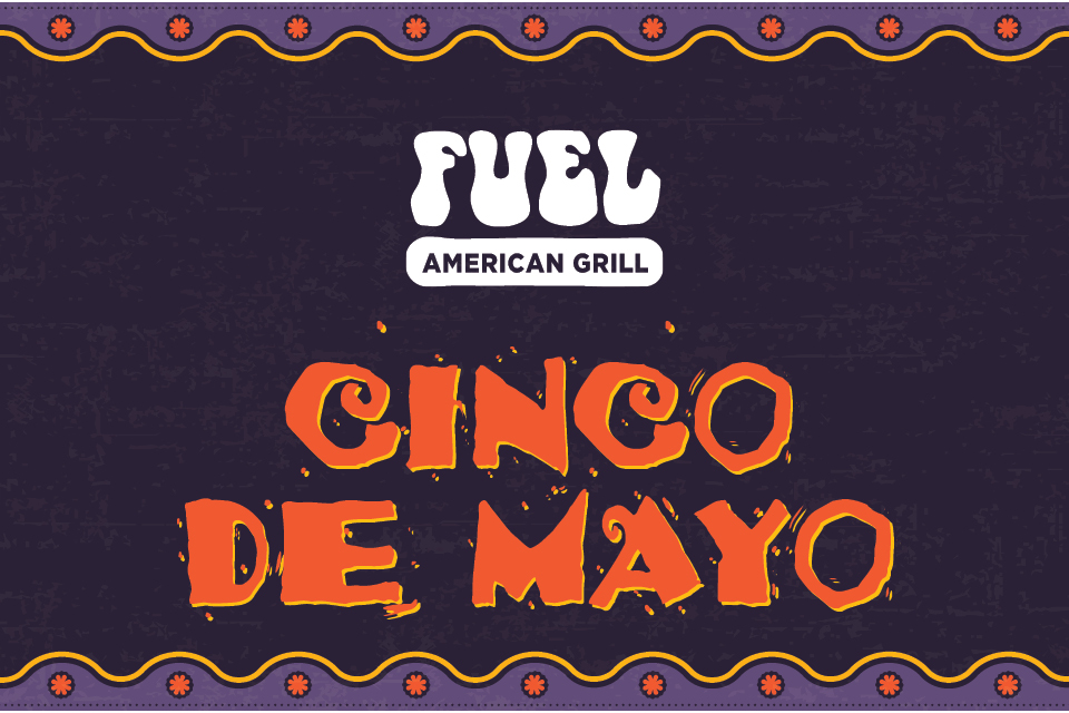 cinco de mayo what to do in sioux city