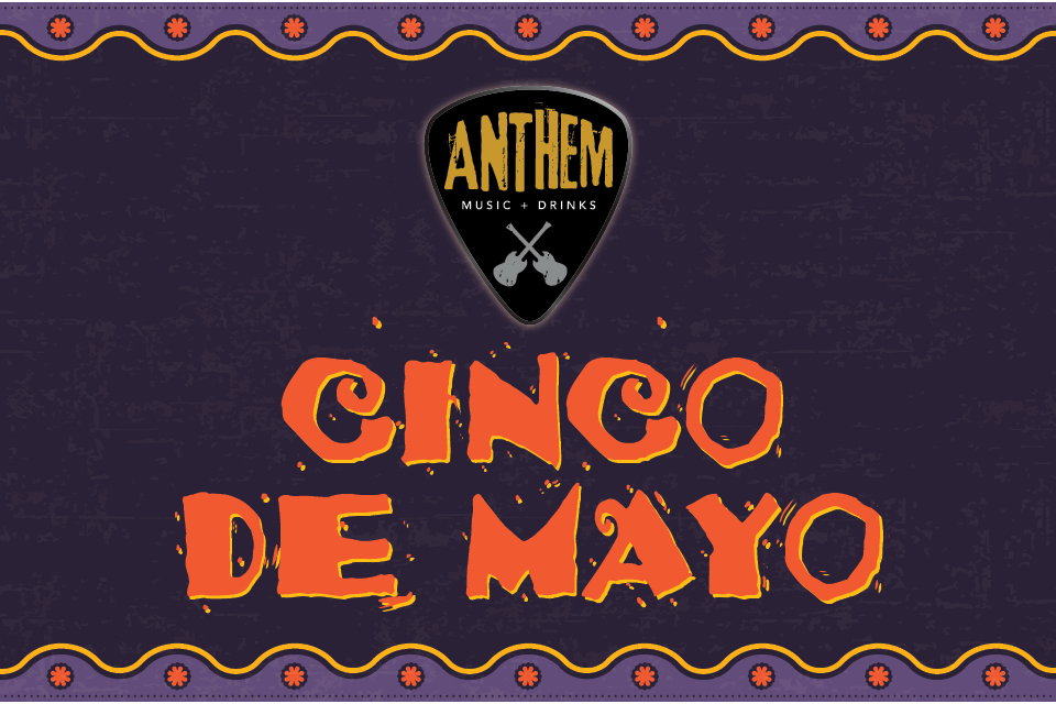 cinco de mayo thing to do in sioux city