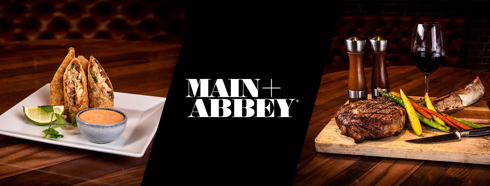 main abbey places to eat sioux city