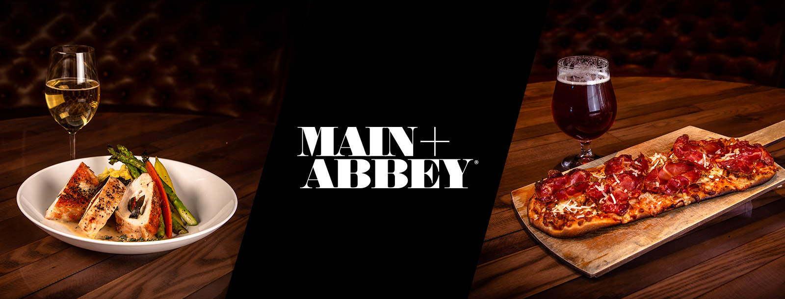 main abbey sioux city restaurants