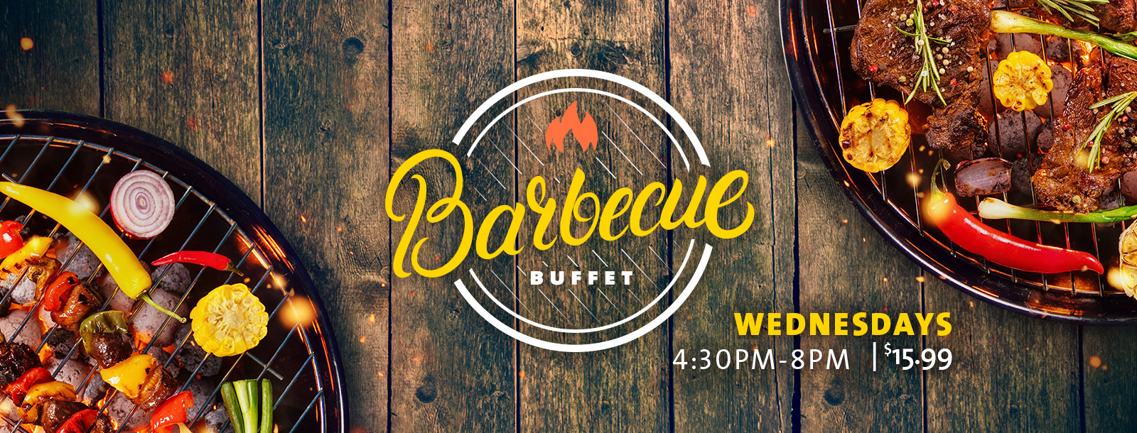 sioux-city-barbecue-buffet