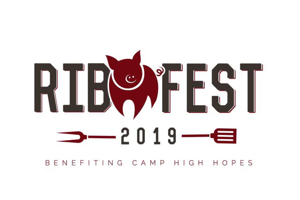 rib fest 2019 sioux city iowa entertainment