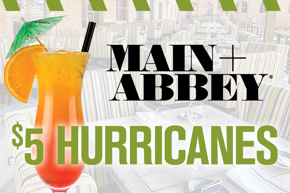 main+abbey sioux city drink specials