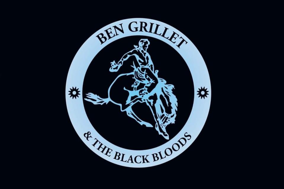 ben grillet hard rock sioux city iowa concerts