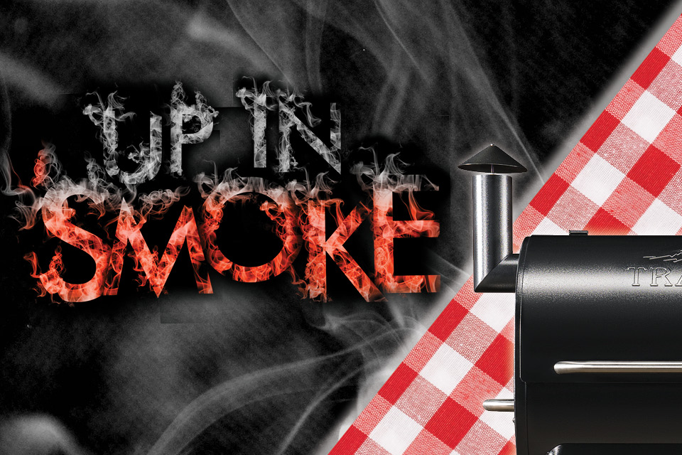 up in smoke sioux city casino promotion