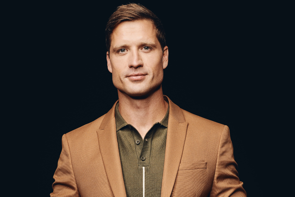 walker hayes hard rock sioux city events