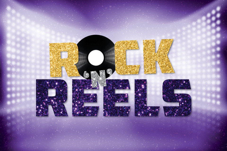 rock n reels sioux city casino promotion