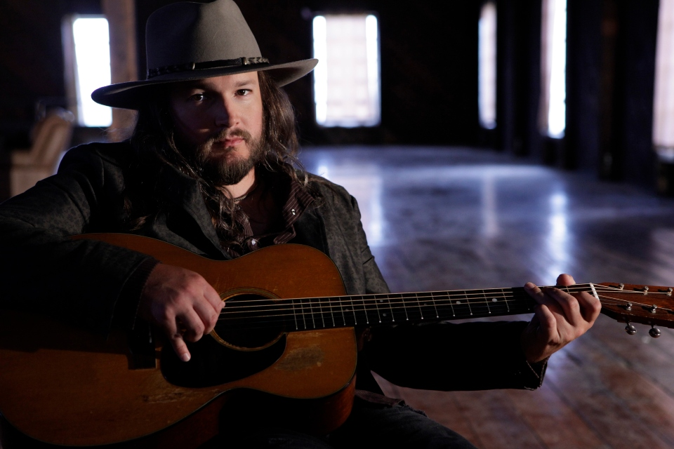 adam wakefield sioux city events
