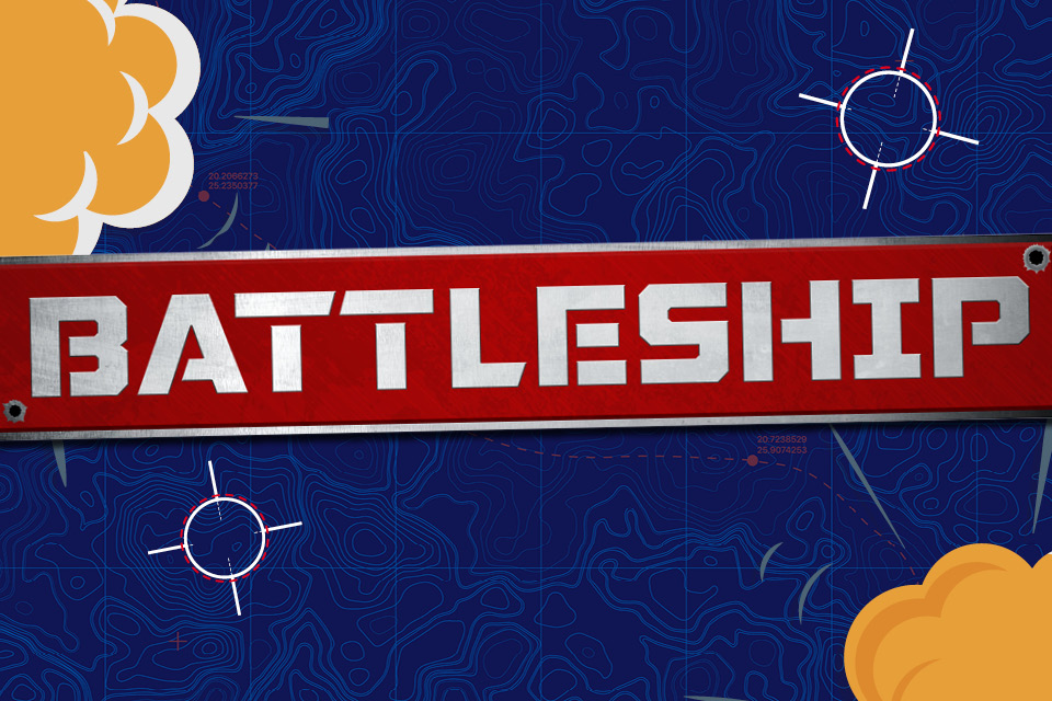 battleship casino promotion