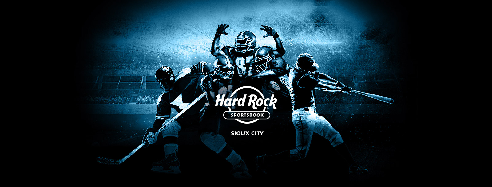 sports betting hardrock