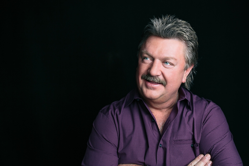 joe diffie sioux city entertainment