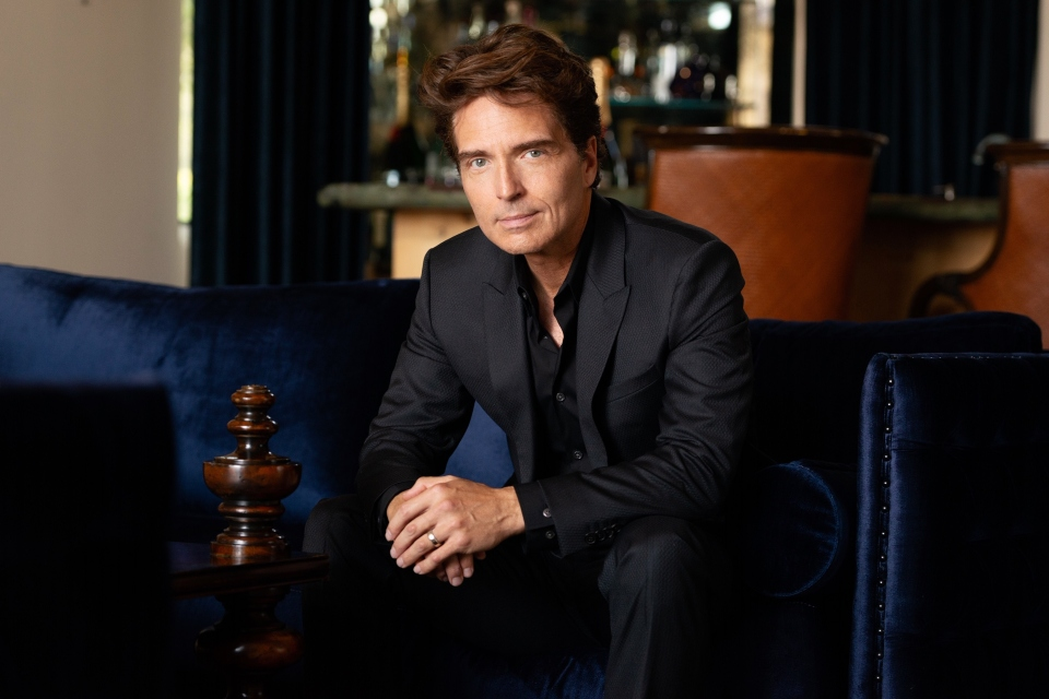 richard marx sioux city events