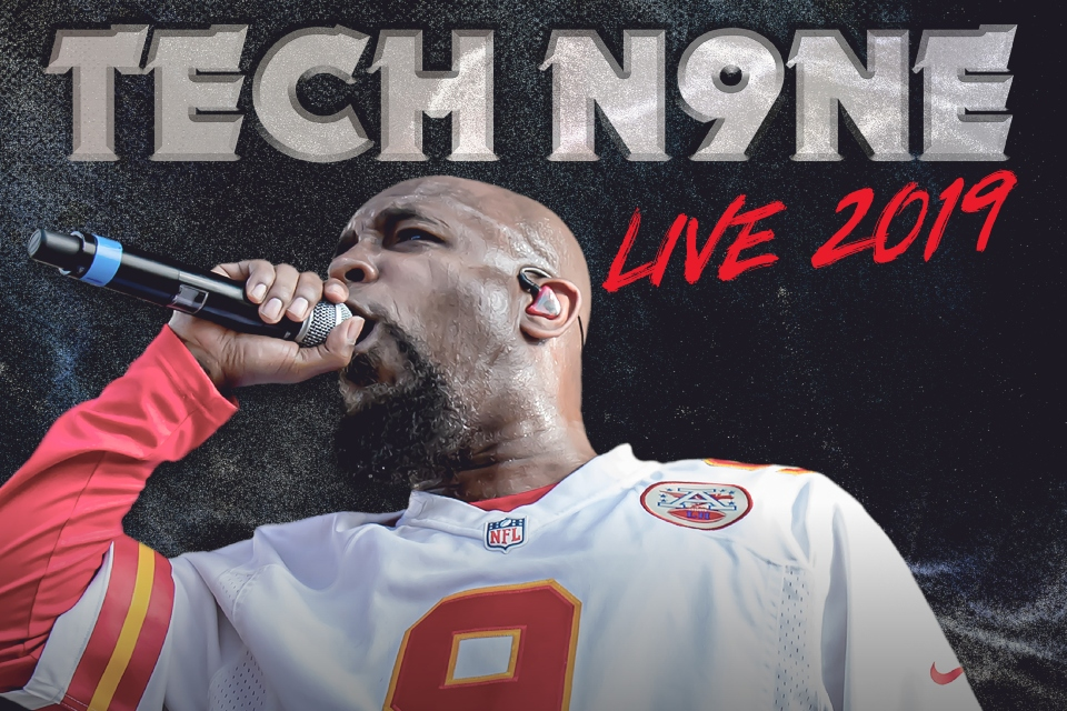 tech n9ne sioux city events
