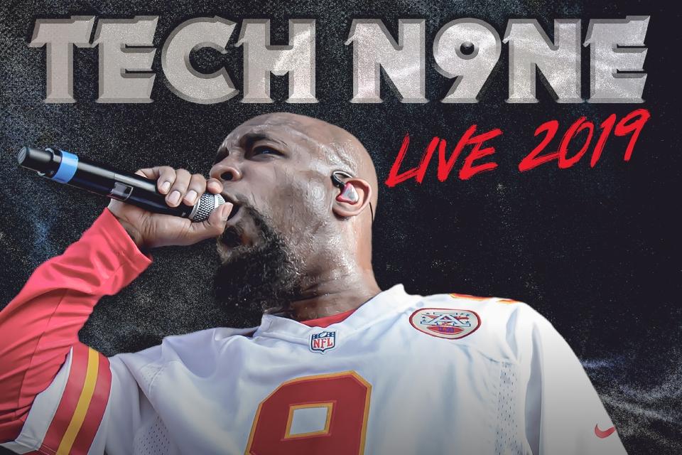 tech n9ne sioux city events