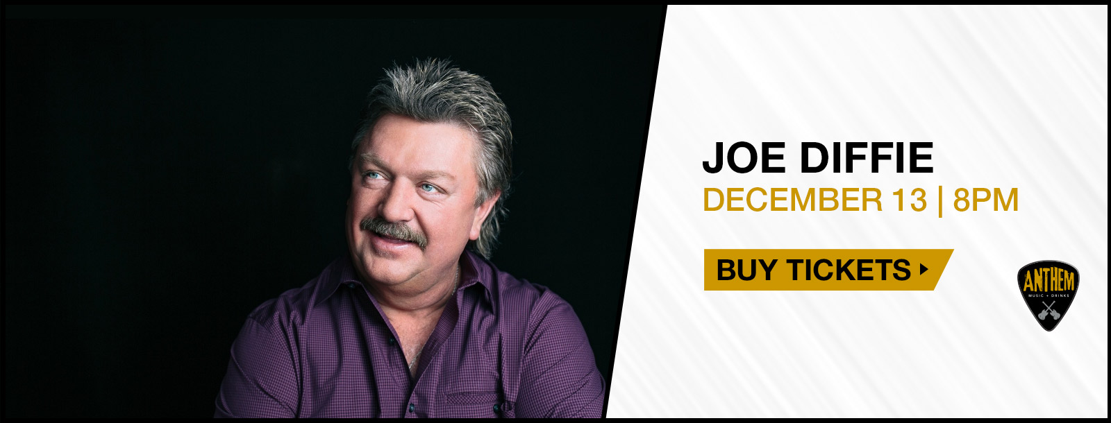 joe diffie anthem sioux city events