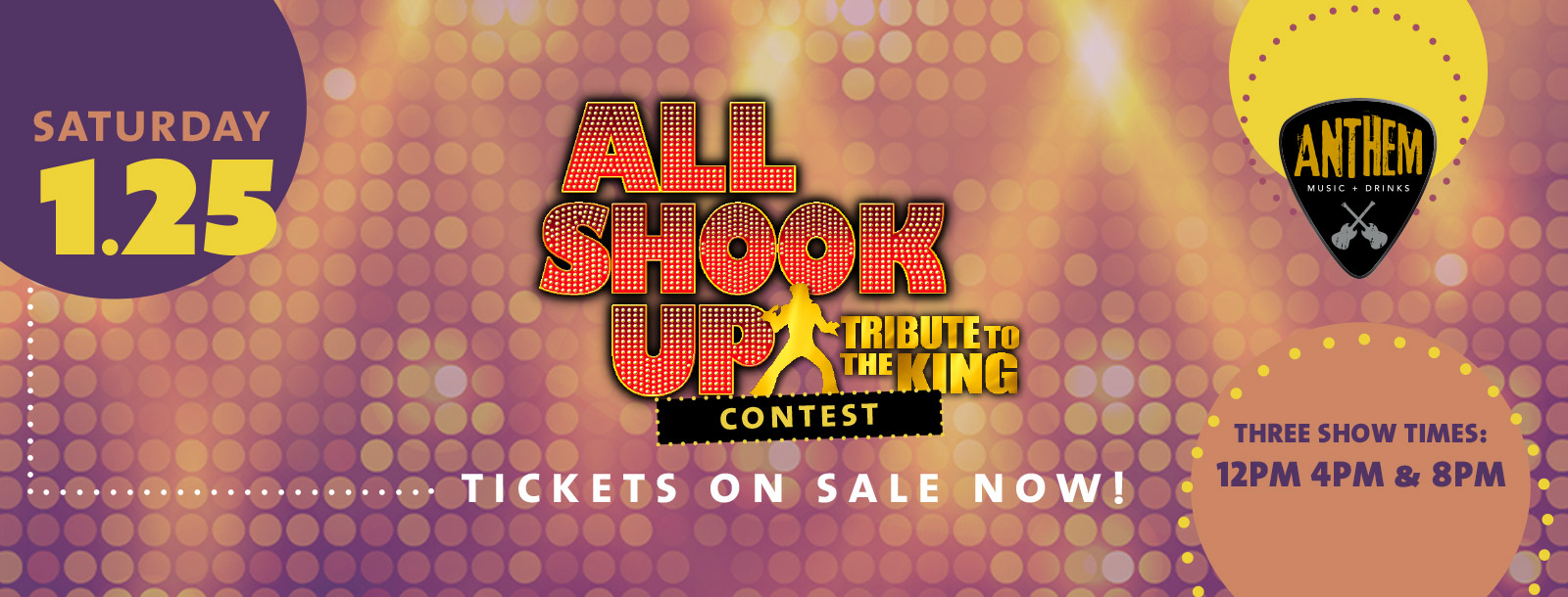 all shook up contest