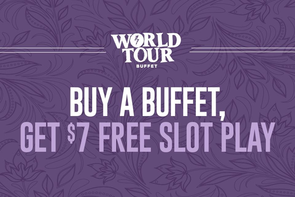 buffet-rebate-hard-rock-sioux-city
