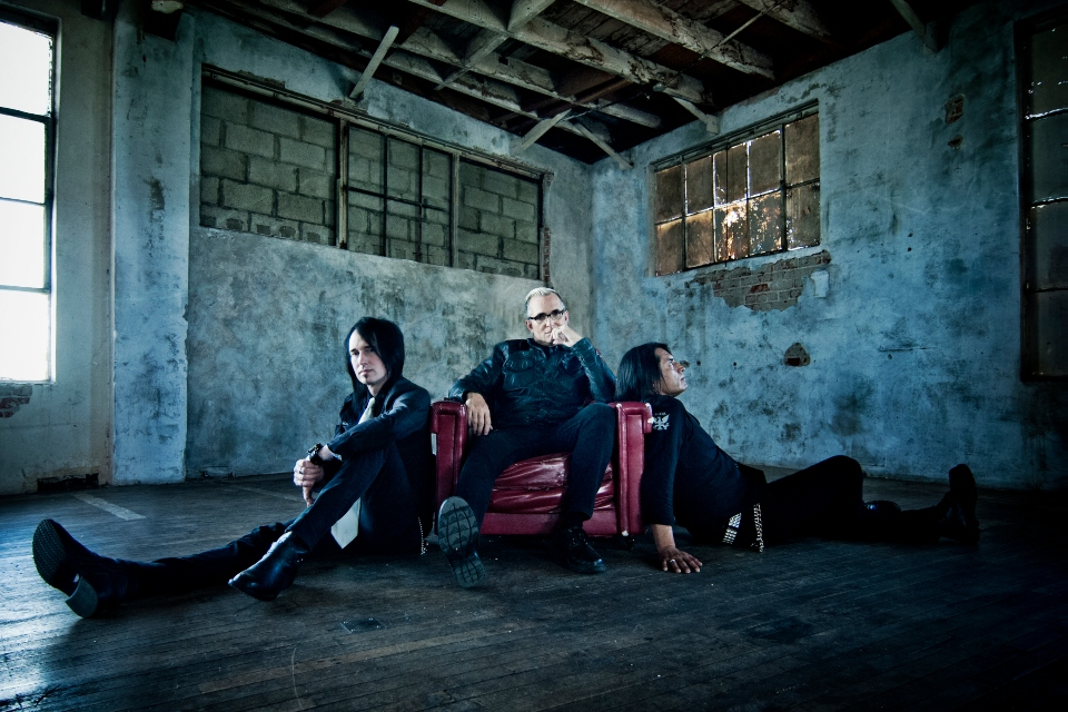 everclear-web