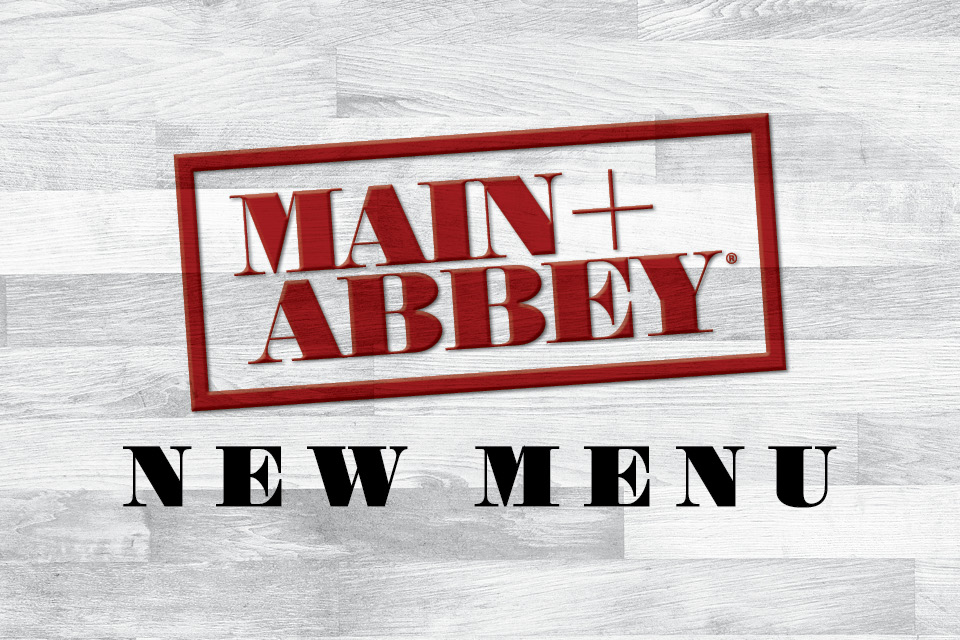 new-menu-main-abbey-sioux-city