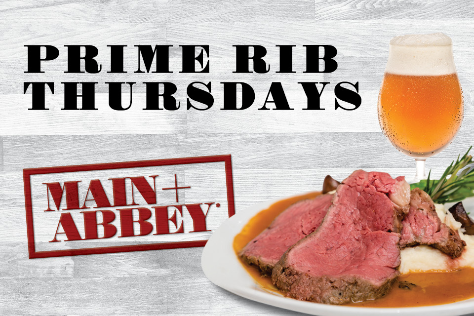 prime-rib-main-abbey-sioux-city
