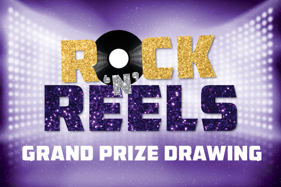 rock-n-reels-grand-prize-drawing