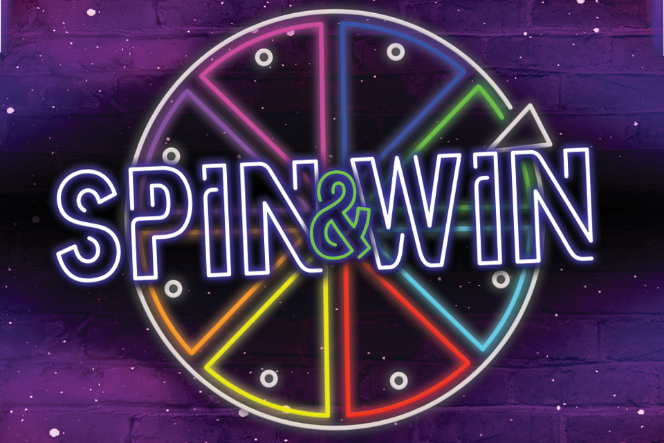spin-and-win-hard-rock-sioux-city