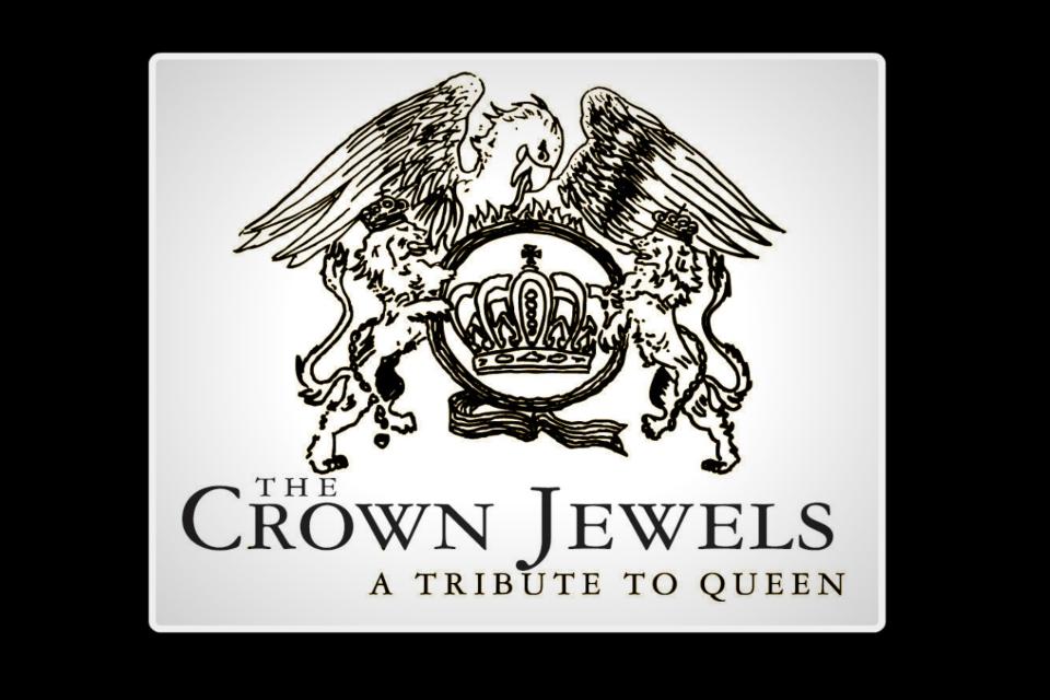 crowned-WEB