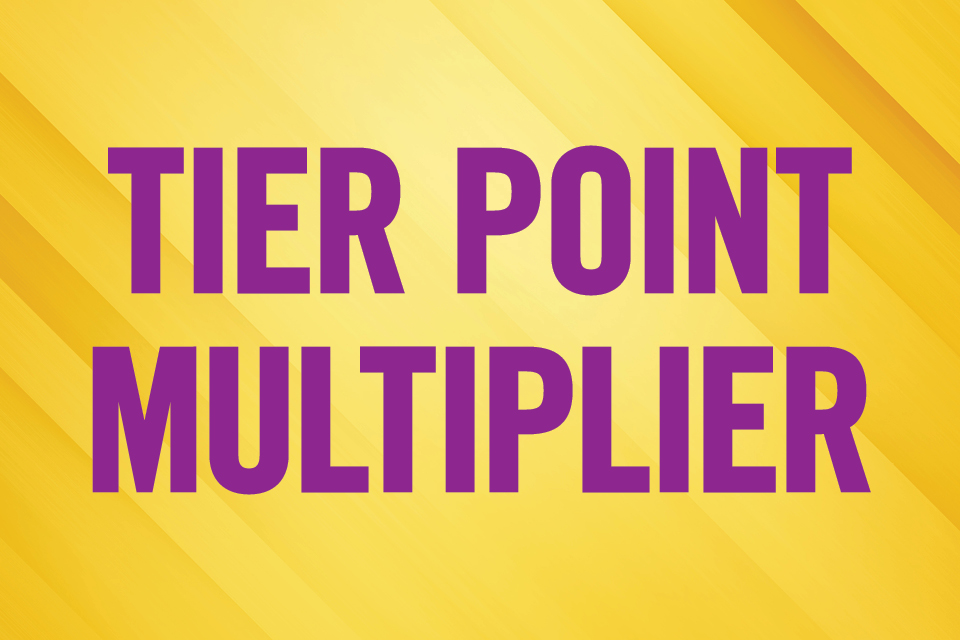 hard-rock-tier-point-multiplier
