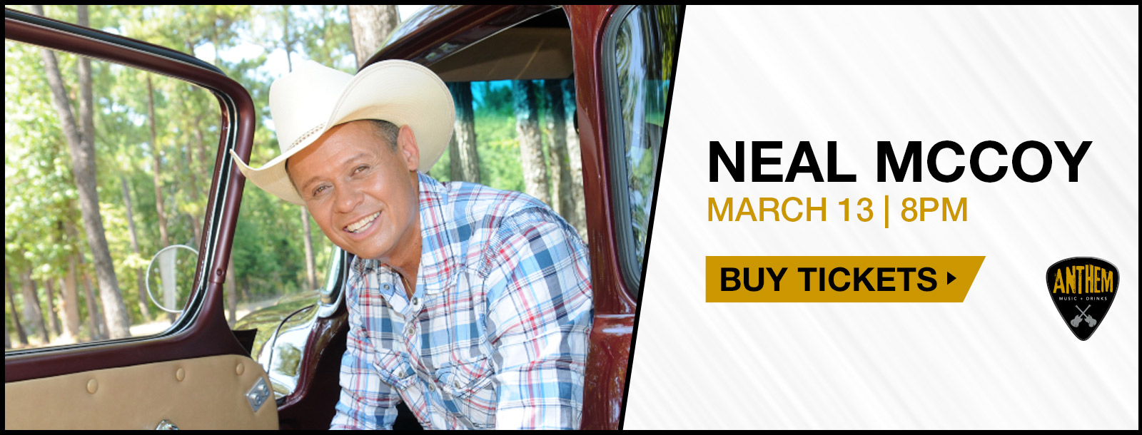 neal mccoy anthem sioux city events