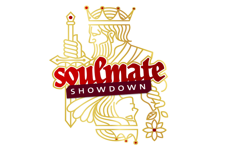soulmate-showdown-web