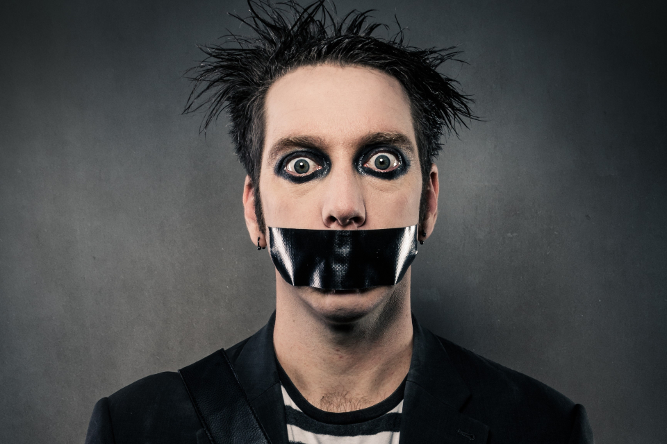 tapeface-web