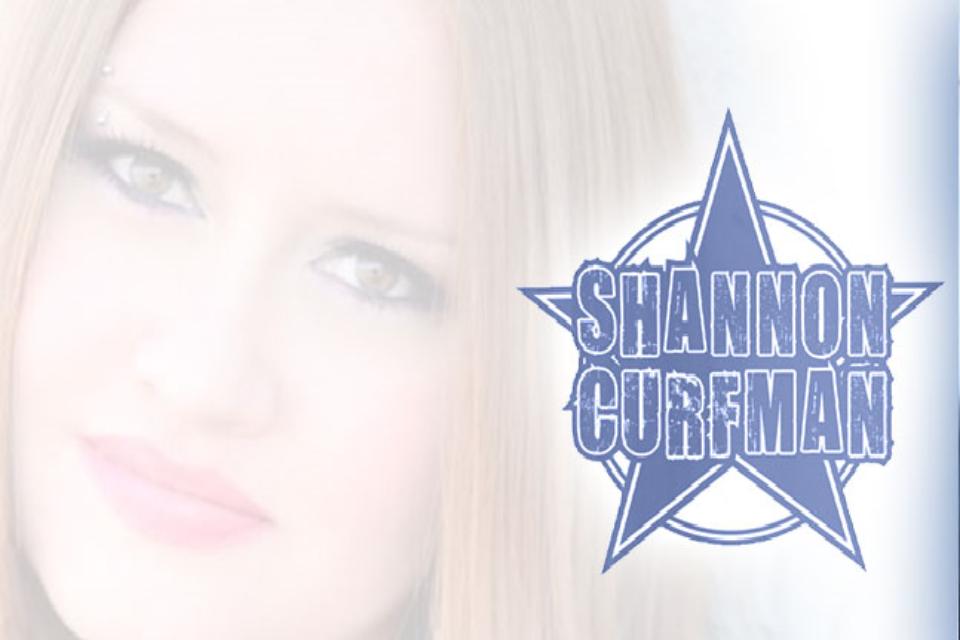 Shannon-Curfman-Web