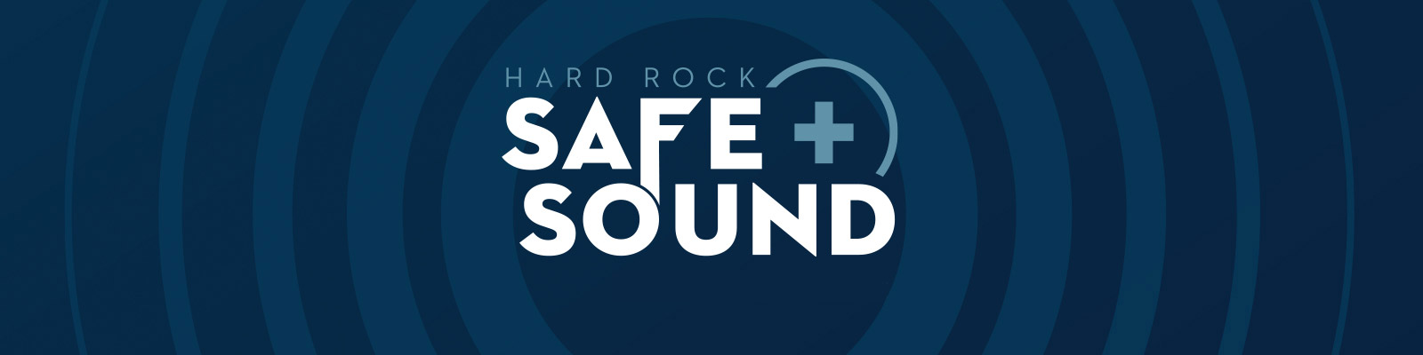 safe and sound hard rock casino sioux city