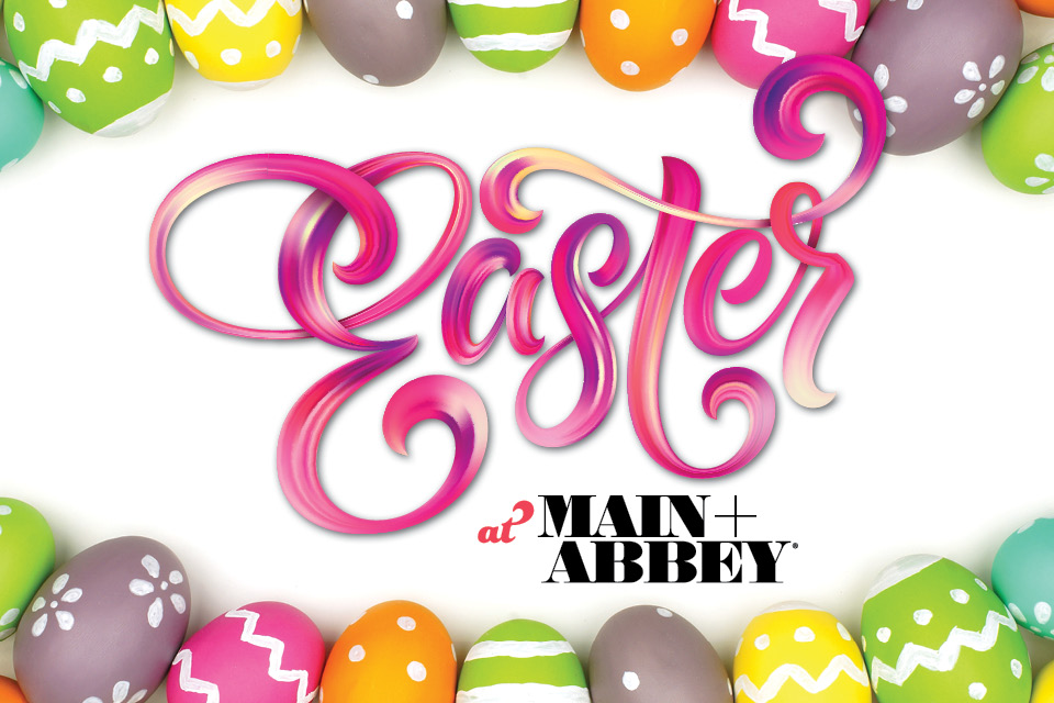 mmain_and_abbey_easter_2021