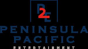 Peninsula Pacific Entertainment