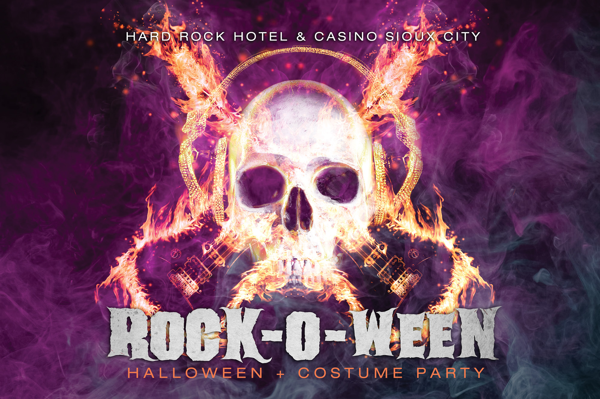 rock_o_week_halloween_costume_party